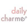 Dailycharme.com logo