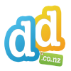 Dailydo.co.nz logo