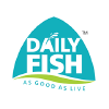 Dailyfish.in logo