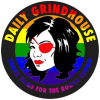 Dailygrindhouse.com logo