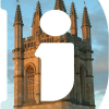 Dailyinfo.co.uk logo
