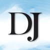 Dailyjournal.net logo