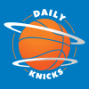 Dailyknicks.com logo