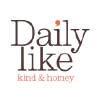 Dailylike.co.kr logo