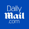 Dailymail.co.uk logo