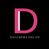 Dailynews.co.th logo