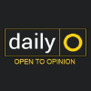 Dailyo.in logo
