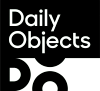 Dailyobjects.com logo