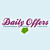 Dailyoffers.nl logo