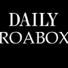 Dailyroabox.com logo
