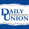 Dailyunion.com logo