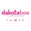 Dakotabox.es logo