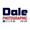 Dalephotographic.co.uk logo