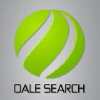 Dalesearch.com logo