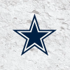 Dallascowboys.com logo