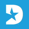 Dallasfilmcommission.com logo