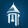 Daltonstate.edu logo