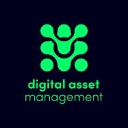 Digital Asset Management Ltd