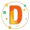 Danamon.co.id logo