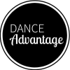 Danceadvantage.net logo