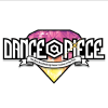 Dancealive.tv logo