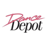 Dancedepot.co.uk logo