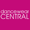 Dancewearcentral.co.uk logo