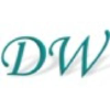Danceweb.co.uk logo