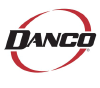 Danco.com logo
