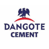 Dangotecement.com logo