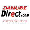 Danubedirect.com logo