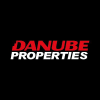 Danubeproperties.ae logo