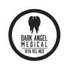 Darkangelmedical.com logo