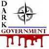Darkgovernment.com logo