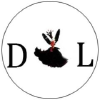 Darkincloset.com logo