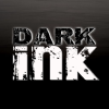 Darkinkart.com logo