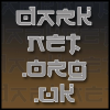 Darknet.org.uk logo