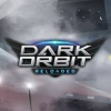 Darkorbit.co.uk logo
