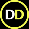 Darkpatterns.org logo