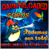 Darkreloaded.org logo