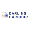 Darlingharbour.com logo