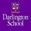 Darlingtonschool.org logo
