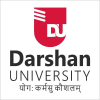 Darshan.ac.in logo