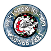Dartbrokers.com logo
