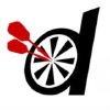 Darting.com logo