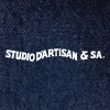 Dartisan.co.jp logo