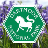 Dartmoor.gov.uk logo