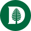 Dartmouth.edu logo