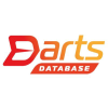 Dartsdatabase.co.uk logo