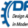 Dasme.co logo